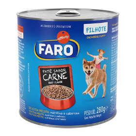 https://assets.izap.com.br/imperiodaracao.com.br/plus/images?src=catalog/faro-pate-cao-filhote-sabor-carne-310102662-1.jpg&