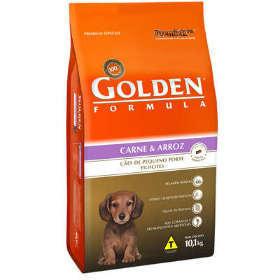 https://assets.izap.com.br/imperiodaracao.com.br/plus/images?src=catalog/golden-formula-filhotes-carne-mb-10-1-kg--lateral-.jpg&