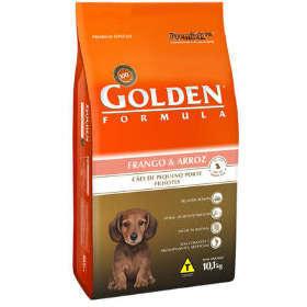 https://assets.izap.com.br/imperiodaracao.com.br/plus/images?src=catalog/golden-formula-filhotes-frango-mb-10-1-kg--lateral-.jpg&