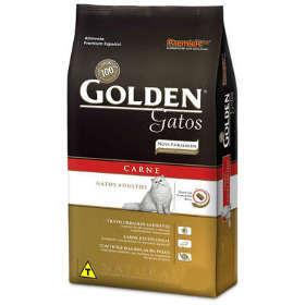 https://assets.izap.com.br/imperiodaracao.com.br/plus/images?src=catalog/golden-gato-adulto-carne.jpg&