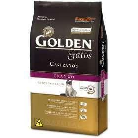 https://assets.izap.com.br/imperiodaracao.com.br/plus/images?src=catalog/golden-gatos-castrados-frango.jpg&