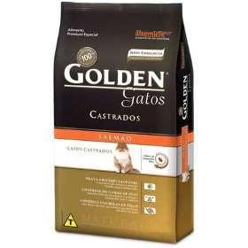 https://assets.izap.com.br/imperiodaracao.com.br/plus/images?src=catalog/golden-gatos-castrados-salmao.jpg&