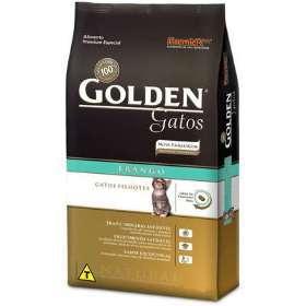 https://assets.izap.com.br/imperiodaracao.com.br/plus/images?src=catalog/golden-gatos-frango-filhotes.jpg&