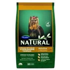 https://assets.izap.com.br/imperiodaracao.com.br/plus/images?src=catalog/guabi-natural-caes-adulto-yorkshire-1-kg-1.jpg&