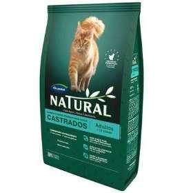 https://assets.izap.com.br/imperiodaracao.com.br/plus/images?src=catalog/guabi-natural-gatos-adulto-castrados-15-kg.jpg&