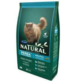 https://assets.izap.com.br/imperiodaracao.com.br/plus/images?src=catalog/guabi-natural-gatos-adulto-persa-15-kg.jpg&