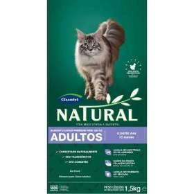 https://assets.izap.com.br/imperiodaracao.com.br/plus/images?src=catalog/guabi-natural-gatos-adultos.jpg&