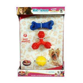 https://assets.izap.com.br/imperiodaracao.com.br/plus/images?src=catalog/kit-de-brinquedos-furacao-pet-para-racas-pequenas.jpg&