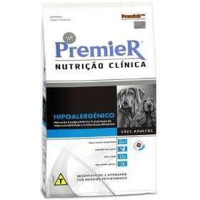 https://assets.izap.com.br/imperiodaracao.com.br/plus/images?src=catalog/nutricao-clinica-caes-hipoalergenico.jpg&