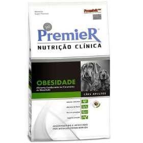 https://assets.izap.com.br/imperiodaracao.com.br/plus/images?src=catalog/nutricao-clinica-caes-obesidade.jpg&