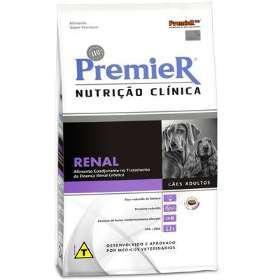 https://assets.izap.com.br/imperiodaracao.com.br/plus/images?src=catalog/nutricao-clinica-caes-renal.jpg&