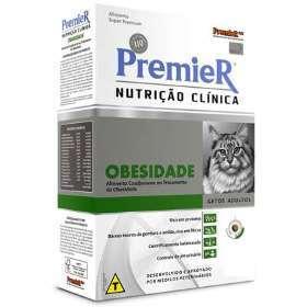 https://assets.izap.com.br/imperiodaracao.com.br/plus/images?src=catalog/nutricao-clinica-gatos-obesidade.jpg&