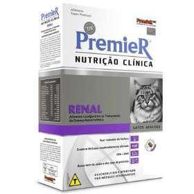 https://assets.izap.com.br/imperiodaracao.com.br/plus/images?src=catalog/nutricao-clinica-gatos-renal.jpg&