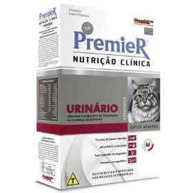https://assets.izap.com.br/imperiodaracao.com.br/plus/images?src=catalog/nutricao-clinica-gatos-urinario-estruvita.jpg&