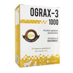 https://assets.izap.com.br/imperiodaracao.com.br/plus/images?src=catalog/ograx-3-1000mg-3104829-1.jpg&