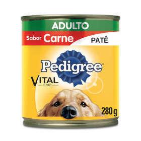 https://assets.izap.com.br/imperiodaracao.com.br/plus/images?src=catalog/pedigree-racao-lata-pate-carne--adulto-3104823.jpg&