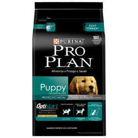 https://assets.izap.com.br/imperiodaracao.com.br/plus/images?src=catalog/pro-plan-puppy-racas-medias.jpg&