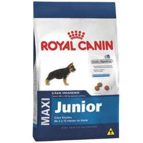 https://assets.izap.com.br/imperiodaracao.com.br/plus/images?src=catalog/ra-o-royal-canin-maxi-junior-para-c-es-filhotes-de-ra-as-grandes-de-2-a-15-meses-de-idade.jpg&