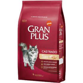 https://assets.izap.com.br/imperiodaracao.com.br/plus/images?src=catalog/racao-guabi-gran-plus-frango-e-arroz-para-gatos-castrados-adultos----31024006-3.jpg&