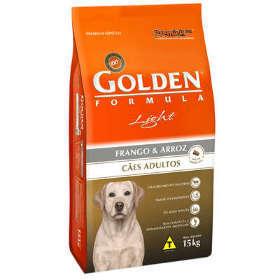 https://assets.izap.com.br/imperiodaracao.com.br/plus/images?src=catalog/racao-premier-golden-caes-adultos-light-frango-e-arroz---15kg-3107190.jpg&