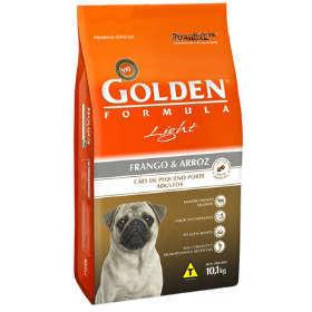 https://assets.izap.com.br/imperiodaracao.com.br/plus/images?src=catalog/racao-premier-golden-formula-caes-adultos-light-mini-bits-frango-e-arroz-10-1kg-31023578.jpg&