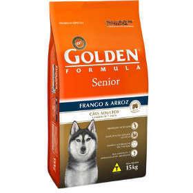 https://assets.izap.com.br/imperiodaracao.com.br/plus/images?src=catalog/racao-premier-golden-formula-caes-senior-frango-e-arroz-15kg-3102821.jpg&