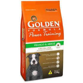 https://assets.izap.com.br/imperiodaracao.com.br/plus/images?src=catalog/racao-premier-golden-power-training-caes-adultos-frango-e-arroz---15kg-3108208.jpg&