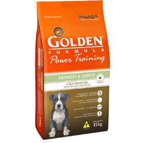 https://assets.izap.com.br/imperiodaracao.com.br/plus/images?src=catalog/racao-premier-golden-power-training-caes-filhotes-frango-e-arroz---15-kg-3108210.jpg&