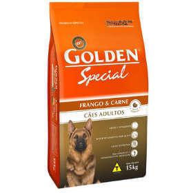 https://assets.izap.com.br/imperiodaracao.com.br/plus/images?src=catalog/racao-premier-golden-special-caes-adultos-frango-e-carne-15kg-31014070.jpg&
