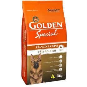 https://assets.izap.com.br/imperiodaracao.com.br/plus/images?src=catalog/racao-premier-golden-special-caes-adultos-frango-e-carne-20kg-31014070.jpg&