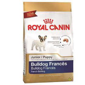 https://assets.izap.com.br/imperiodaracao.com.br/plus/images?src=catalog/racao-royal-canin-bulldog-frances-junior-30.jpg&