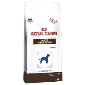 https://assets.izap.com.br/imperiodaracao.com.br/plus/images?src=catalog/racao-royal-canin-canine-veterinary-diet-gastro-intestinal-para-caes-adultos-com-doencas-intestinais.jpg&
