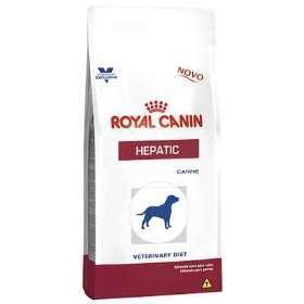 https://assets.izap.com.br/imperiodaracao.com.br/plus/images?src=catalog/racao-royal-canin-canine-veterinary-diet-hepatic-para-caes-adultos-com-problemas-hepaticos.jpg&