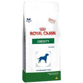 https://assets.izap.com.br/imperiodaracao.com.br/plus/images?src=catalog/racao-royal-canin-canine-veterinary-diet-obesity.jpg&
