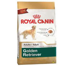 https://assets.izap.com.br/imperiodaracao.com.br/plus/images?src=catalog/racao-royal-canin-golden-retriever-25---12kg.jpg&