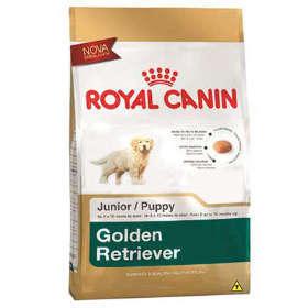https://assets.izap.com.br/imperiodaracao.com.br/plus/images?src=catalog/racao-royal-canin-golden-retriever-jr.jpg&