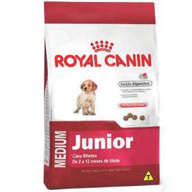 https://assets.izap.com.br/imperiodaracao.com.br/plus/images?src=catalog/racao-royal-canin-medium-junior-para-caes-filhotes-de-racas-medias-de-2-a-12-meses-de-idade.jpg&