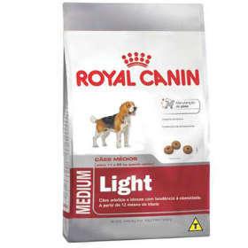 https://assets.izap.com.br/imperiodaracao.com.br/plus/images?src=catalog/racao-royal-canin-medium-light-para-caes-adultos-ou-idosos-obesos-de-racas-medias.jpg&