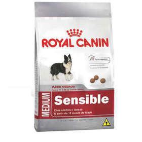 https://assets.izap.com.br/imperiodaracao.com.br/plus/images?src=catalog/racao-royal-canin-medium-sensible-para-caes-adultos-ou-idosos-sensiveis-de-racas-medias.jpg&