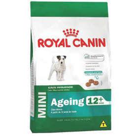 https://assets.izap.com.br/imperiodaracao.com.br/plus/images?src=catalog/racao-royal-canin-mini-ageing-12--para-caes-idosos-de-racas-pequenas-com-12-anos-ou-mais-3103079.jpg&