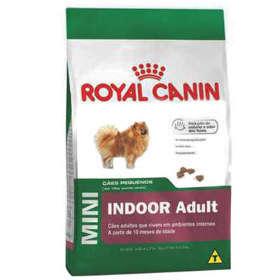 https://assets.izap.com.br/imperiodaracao.com.br/plus/images?src=catalog/racao-royal-canin-mini-indoor-adult-para-caes-adultos-de-racas-pequenas-com-10-meses-ou-mais....jpg&