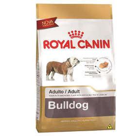 https://assets.izap.com.br/imperiodaracao.com.br/plus/images?src=catalog/racao-royal-canin-para-caes-adulto-da-raca-bulldog---12kg.jpg&