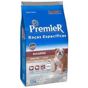 https://assets.izap.com.br/imperiodaracao.com.br/plus/images?src=catalog/racas-especificas-bulldog-adultos.jpg&