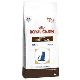https://assets.izap.com.br/imperiodaracao.com.br/plus/images?src=catalog/royal-feline-gastro.jpg&
