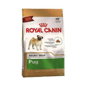 https://assets.izap.com.br/imperiodaracao.com.br/plus/images?src=catalog/royal-pug.jpg&