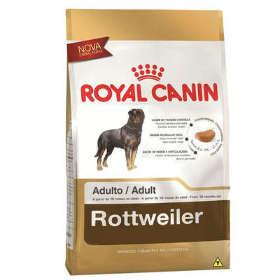 https://assets.izap.com.br/imperiodaracao.com.br/plus/images?src=catalog/royal-rotw.jpg&