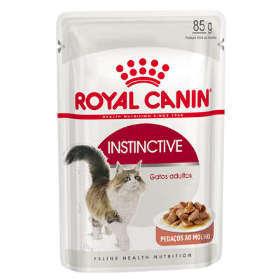 https://assets.izap.com.br/imperiodaracao.com.br/plus/images?src=catalog/royal-sache-feline-instictive.jpg&