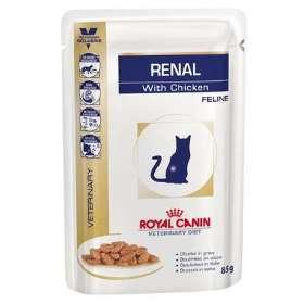 https://assets.izap.com.br/imperiodaracao.com.br/plus/images?src=catalog/royal-sache-feline-renal.jpg&