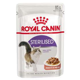 https://assets.izap.com.br/imperiodaracao.com.br/plus/images?src=catalog/royal-sache-feline-sterilised.jpg&