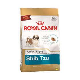 https://assets.izap.com.br/imperiodaracao.com.br/plus/images?src=catalog/royal-shihtzu-jr.jpg&
